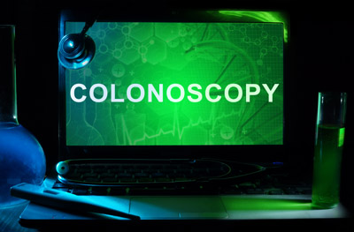 What to Expect at Your First Colonoscopy