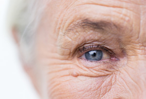 Age-Related Macular Degeneration and Nova Oculus Partners