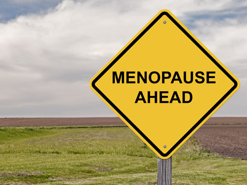 How to Know if You Have Perimenopause