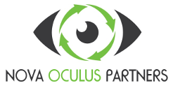 Nova Oculus To Expand Internationally